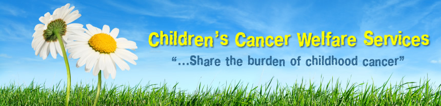 Children's Cancer Welfare Services